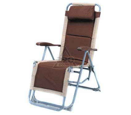 Кресло GREEN GLADE 3219