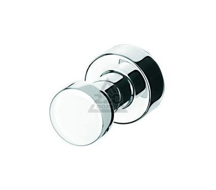 Крючок для полотенец в ванную GEESA NEMOX 6513-02