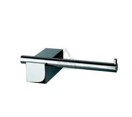 Держатель для туалетной бумаги GEESA NEXX 7509-02
