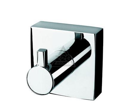 Крючок для полотенец в ванную GEESA NEXX 7511-02