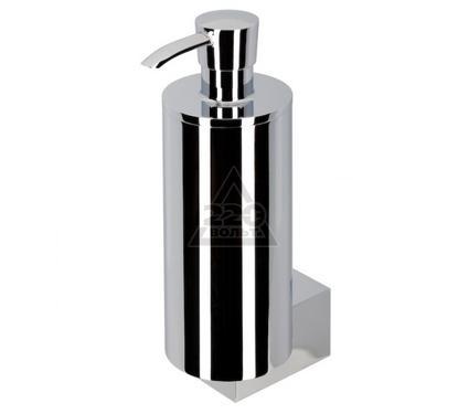 Диспенсер для жидкого мыла GEESA NEXX 7516-02