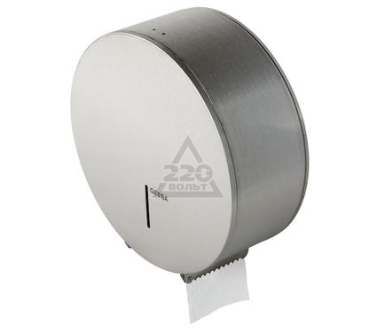 Держатель для туалетной бумаги GEESA PUBLIC AREA 1222