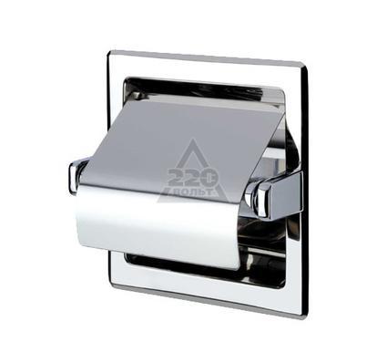 Держатель для туалетной бумаги GEESA STANDARD HOTEL 119