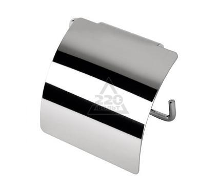 Держатель для туалетной бумаги GEESA STANDARD HOTEL 145