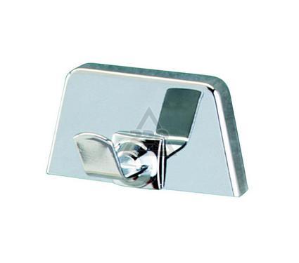 Крючок для полотенец в ванную GEESA STANDARD HOTEL 5253