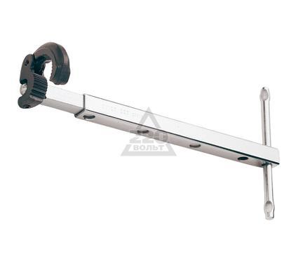 Ключ трубный для раковин SUPER-EGO 117010000