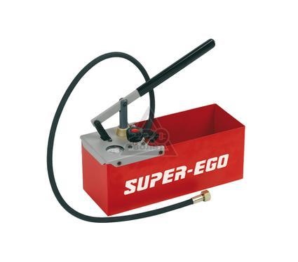 Насос SUPER-EGO V15000000