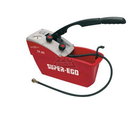 Насос SUPER-EGO R6020000
