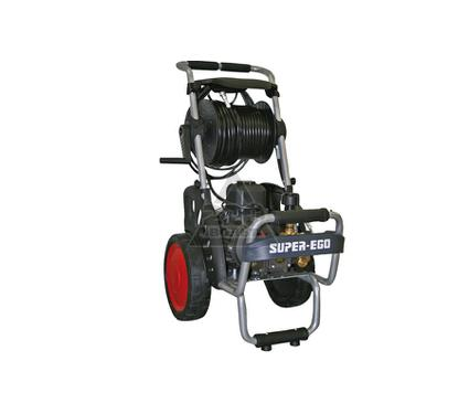Прочистная машина SUPER-EGO SEH019000