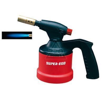Горелка газовая SUPER-EGO 3593100 segoflame piezo