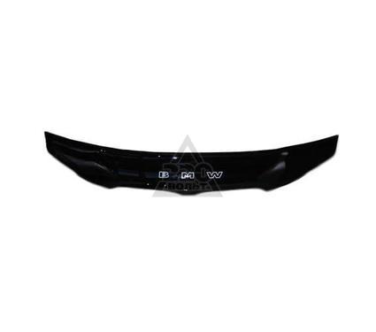 Дефлектор капота СА-Пластик 603