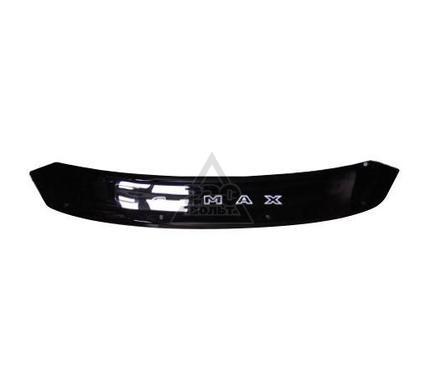 Дефлектор капота СА-Пластик 716