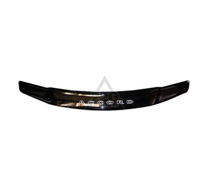 Дефлектор капота СА-Пластик 186