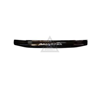 Дефлектор капота СА-Пластик 88