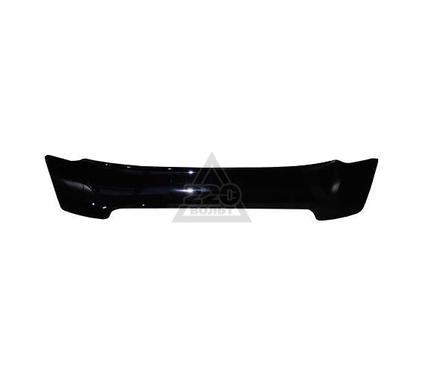 Дефлектор капота СА-Пластик 130