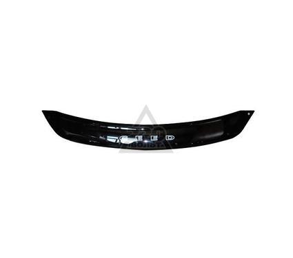 Дефлектор капота СА-Пластик 795ас