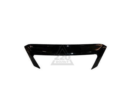Дефлектор капота СА-Пластик 644