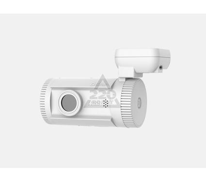 Видеорегистратор QSTAR RS5 Wee 16 Gb