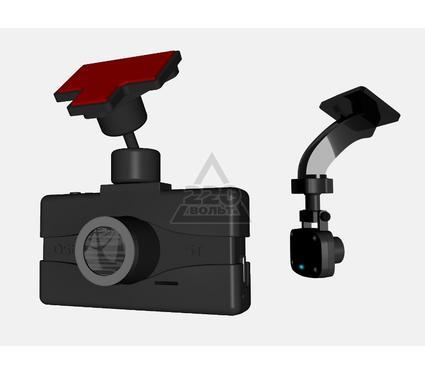 Видеорегистратор QSTAR ST9 DoubleV