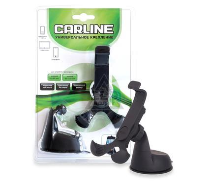 Держатель CARLINE mg1-sb