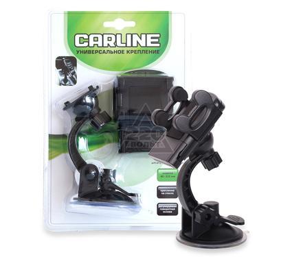 Держатель CARLINE mg3-pb