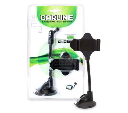 Держатель CARLINE mg2-sb
