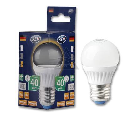 Лампа светодиодная REV RITTER 32262 7