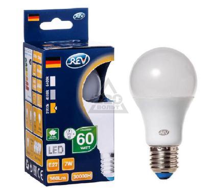 Лампа светодиодная REV RITTER 32264 1