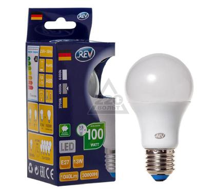 Лампа светодиодная REV RITTER 32268 9