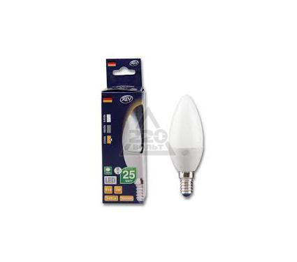 Лампа светодиодная REV RITTER 32269 6