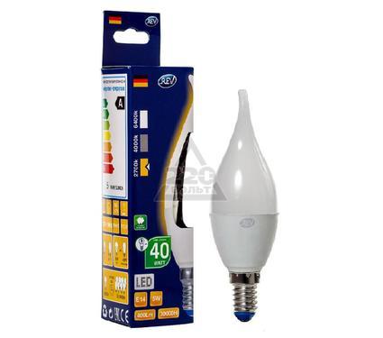 Лампа светодиодная REV RITTER 32276 4