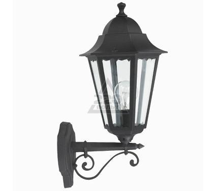 Светильник уличный DUEWI 24084 6