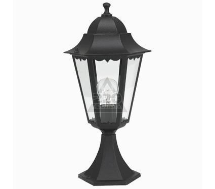 Светильник уличный DUEWI 24088 4