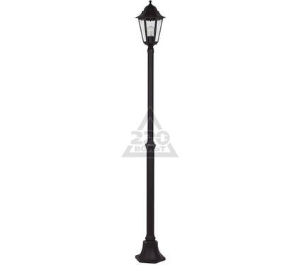Светильник уличный DUEWI 24089 1