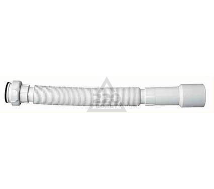 Гибкая труба CREARPLAST 34617
