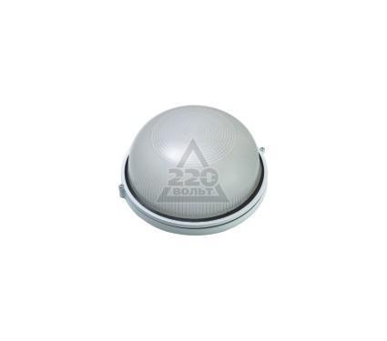 Светильник LEEK LE061100-0001