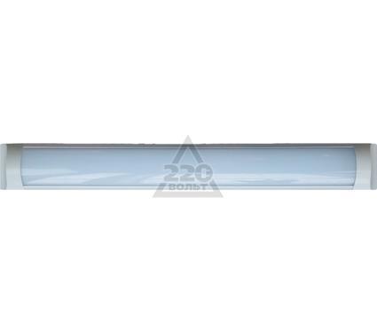 Светильник LEEK LE061500-0002