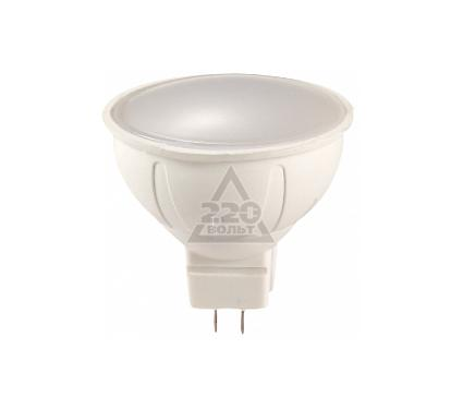 Лампа светодиодная LEEK LE010504-0023