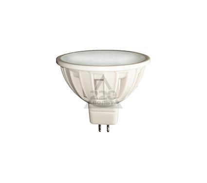 Лампа светодиодная LEEK LE010504-0020
