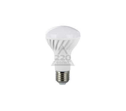 Лампа светодиодная LEEK LE010507-0006