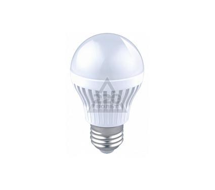Лампа светодиодная LEEK LE010501-0018