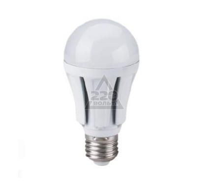 Лампа светодиодная LEEK LE010501-0003