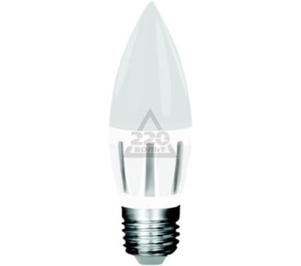 Лампа светодиодная LEEK LE010502-0042