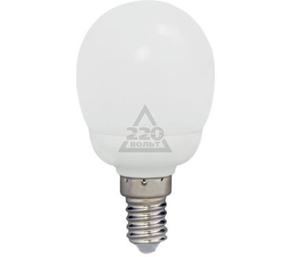 Лампа светодиодная LEEK LE010502-0026