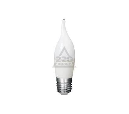 Лампа светодиодная LEEK LE010502-0035