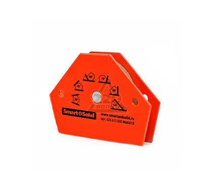 Угольник магнитный SMART&SOLID MAG613