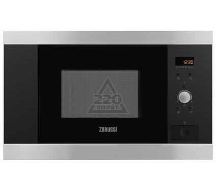 Микроволновая печь ZANUSSI ZBM17542XA