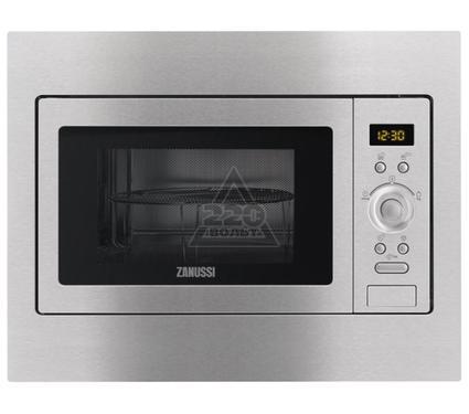 Микроволновая печь ZANUSSI ZSG25249XA