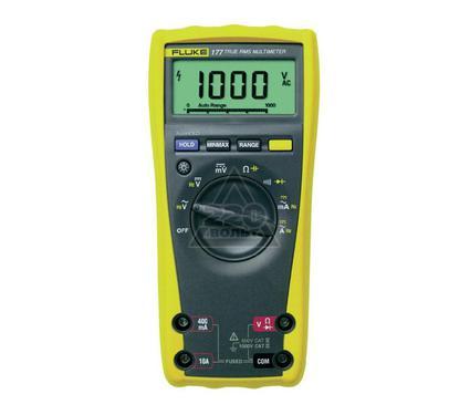 Мультиметр FLUKE 177