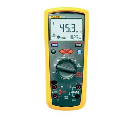 Мультиметр FLUKE 1577